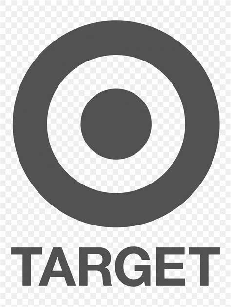 Target Corporation Logo Retail, PNG, 2000x2657px, Target