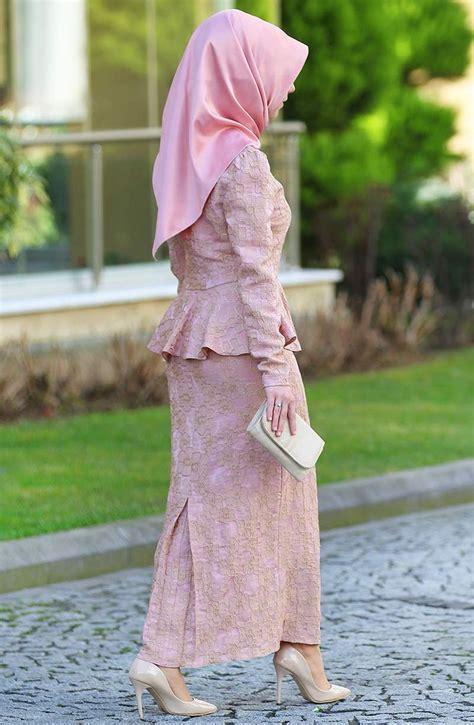 Kemeja Alvina 373 besten s fashion bilder auf umh 228 nge