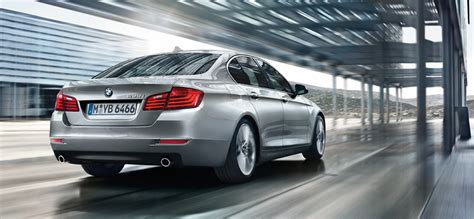 bmw 5 series on lease south motors bmw 5 series lease offers