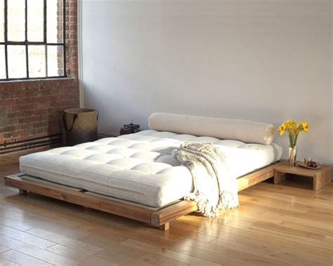 Tatami Platform Bed Platform King Size Bed Futon Tatami And Platform Mezza King Size Bedrooms