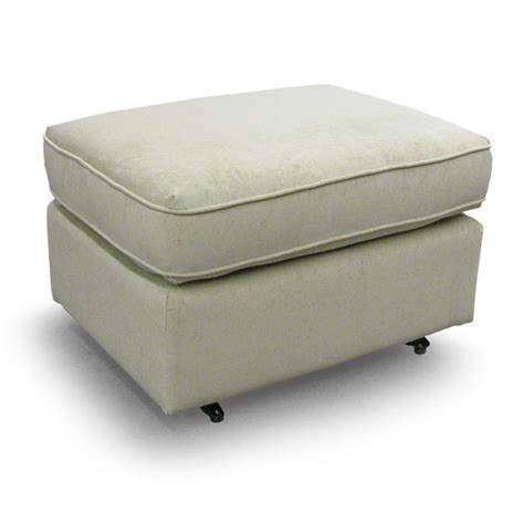 best chairs ottoman chairs ottoman 0026 best home furnishings