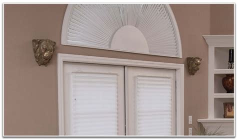 san diego blinds and draperies pleated shades san diego express blinds draperies