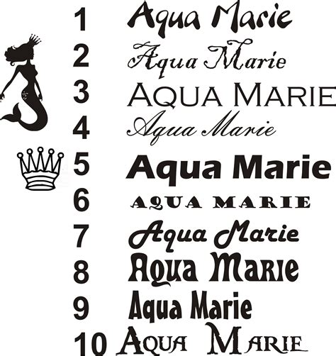 boat names disney boat lettering fonts should relate to your boat name theme