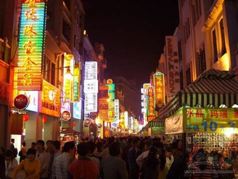 guangzhou shopping top wholesale markets and shopping malls