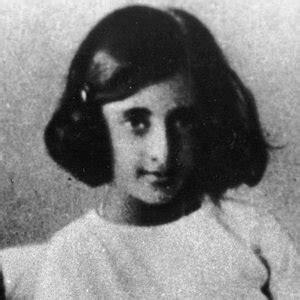 biography feroze gandhi indira gandhi bio facts family famous birthdays