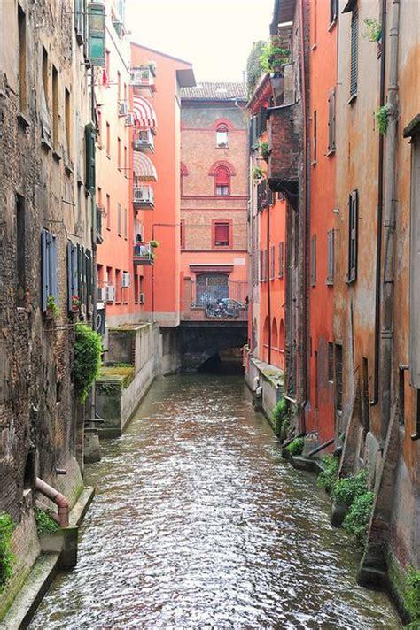 libreria delle moline bologna 17 best images about emilia romagna region italy on