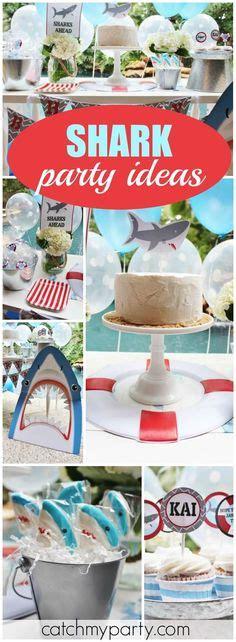 baby shark instrumental resultado de imagen para cumple tematico nautico baby