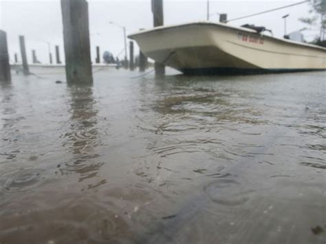 boat covers virginia beach in virginia beach some plucky souls venture outside