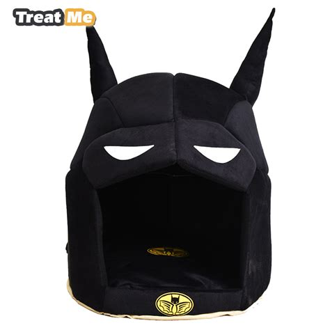 batman dog bed funny batman warmer dog bed all seasons available pet