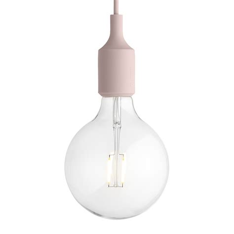 E27 Pendant Light Buy Muuto E27 Pendant L Amara