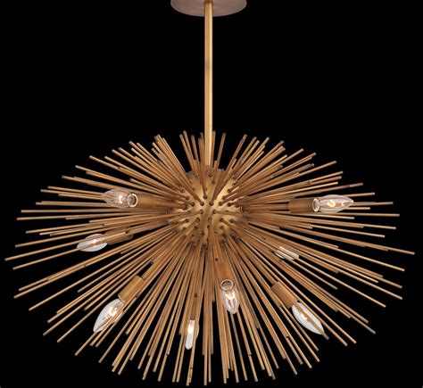 Chandelier Contemporary Bridget 8 Light Large Contemporary Chandelier Grand Light