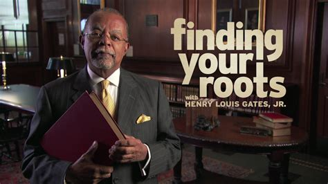 damon wayans finding your roots finding your roots returns with shonda rhimes keenan