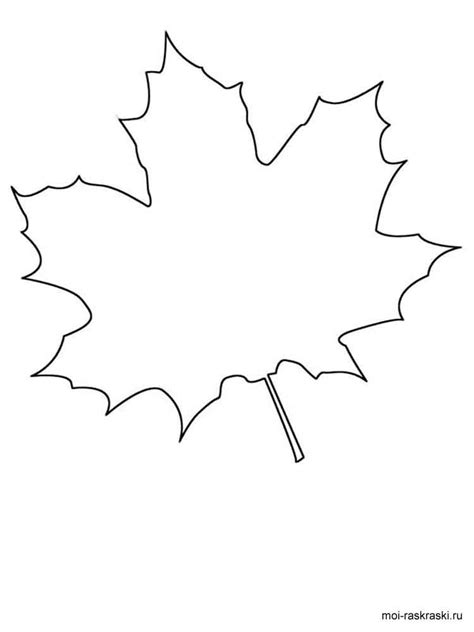 coloring page of maple tree maple tree coloring pages for kids free printable maple