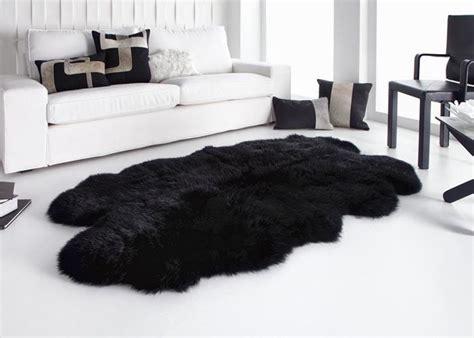 lambskin rug costco sheep rug costco meze