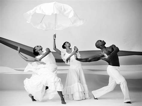 alvin ailey revelations sections the last doll standing alvin ailey