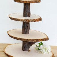wood slices for table centerpieces 1000 ideas about tree slices on wood slices