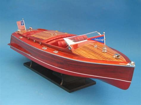 radio control chris craft boats rc runabout 33 inch radio controlled boats rc boats for