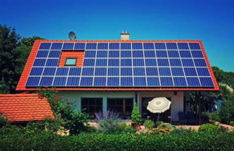 the 5 most common uses of solar energy in 2017 energysage