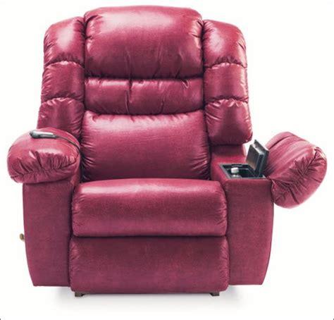 la z boy chill recliner chair maker introduces big chill recliner toledo blade