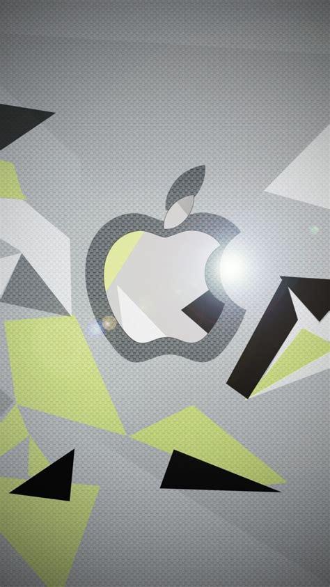 ideas  apple ipad wallpaper  pinterest