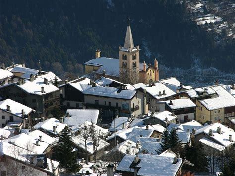 ufficio turistico valle d aosta sagra fontina d alpeggio e patate