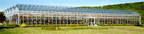 greenhouses advanced technology for protected horticulture books school of environment and horticulture niagara college