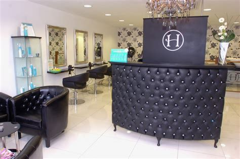 French Style Shab Chic Salon Retail And Spa Furniture Reception Desk Hair Salon