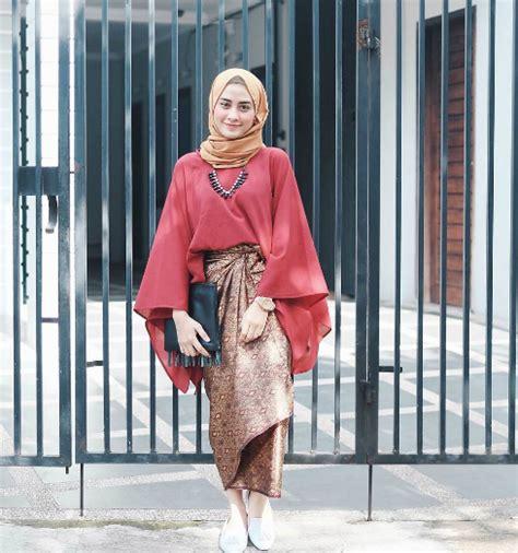 tutorial hijab untuk anak tk 20 model kebaya modern 2018 untuk perpisahan di sekolah
