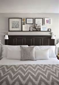 Bedroom Wall Decorations by 16 Fantastic Master Bedroom Decorating Ideas Futurist