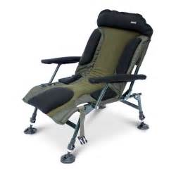 abode 174 carp fishing cing folding easy arm lo armchair