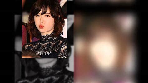 koo hye sun boyfriend in real life pin hye sun boys over flowers los chicos son mejores que