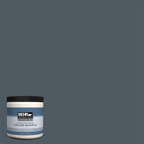 home depot paint color application behr premium plus ultra 8 oz ppu24 11 greige satin
