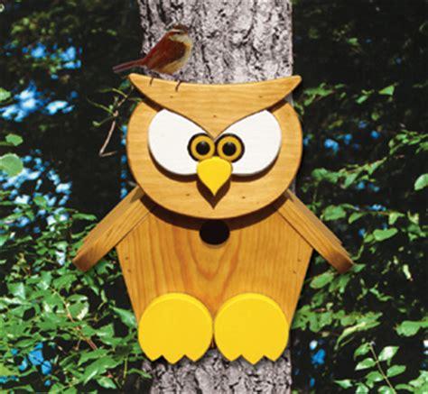owl bird house plans bird house plans owls 187 woodworktips