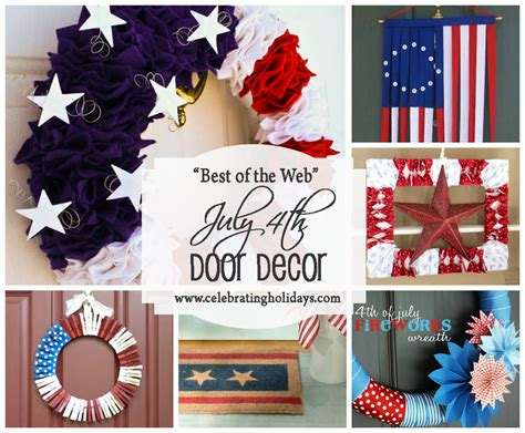 framed art diy decorating for july 4th celebrating holidays candle and luminary diy decorating for july 4th