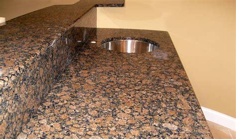 top 28 baltic brown countertop baltic brown granite kitchen countertop bathroom vanity