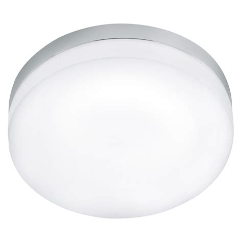 Led Bathroom Lights Ceiling 10 Adventages Of Led Bathroom Lights Ceiling Warisan Lighting