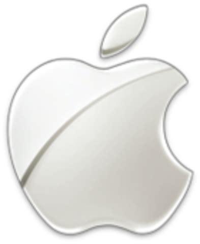 all about apple inc:) timeline   timetoast timelines
