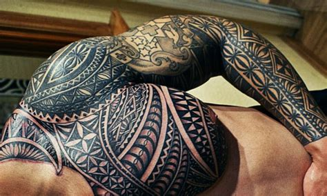 100 s of african tattoo design ideas pictures gallery