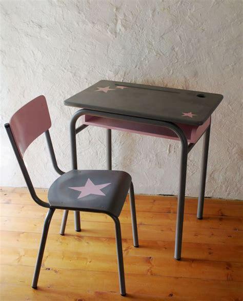 chaise hauteur assise 60 cm chaise de bureau hauteur d assise 60 cm