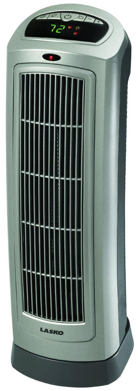 5 best portable electric heaters a convenient