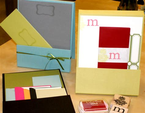 Handcrafted Stationery - personalized stationery paper source paper