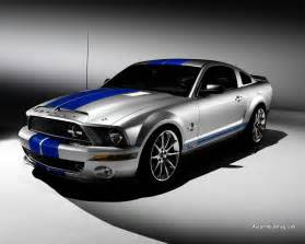 new shelby car ford shelby gt 500 photos news reviews specs car