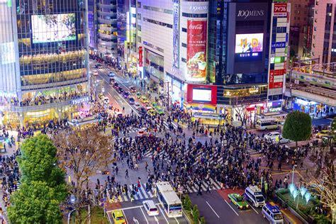 imagenes de shibuya japon shibuya gaijinpot travel