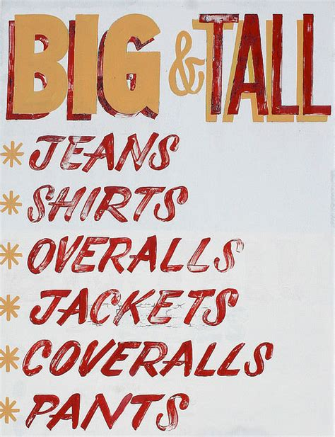what stores have big and tall sections big guys need clothes too online stores with big and tall