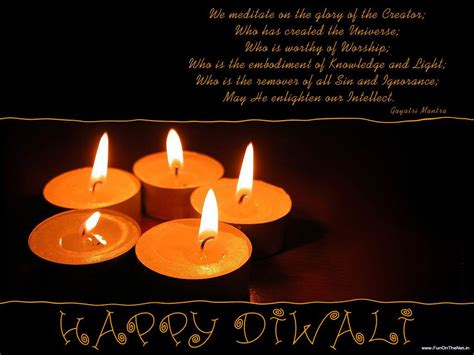 picturespool diwali greetings cards happy diwali