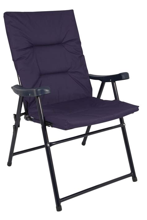 folding armchair folding chair folding elite fabric chair 181037 this is a