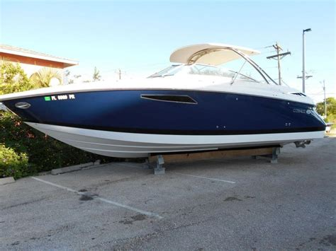 boats for sale cape coral cobalt 336 boats for sale in cape coral florida