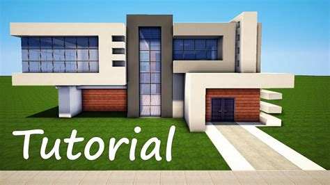 house builder design guide minecraft how to build a modern house minecraft house design