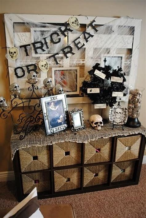 Indoor Decoration Ideas Creative Handmade Indoor Decorations