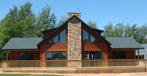 homes modular modular home alabama modular home builders